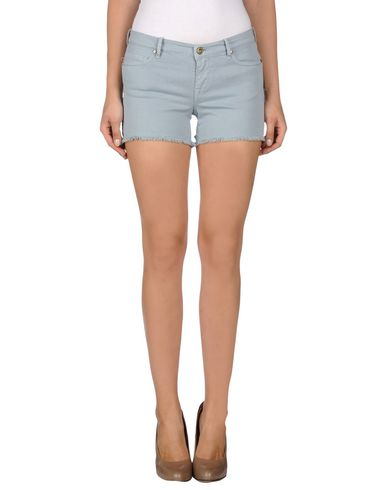 Foto TRUE NYC. Shorts jeans donna
