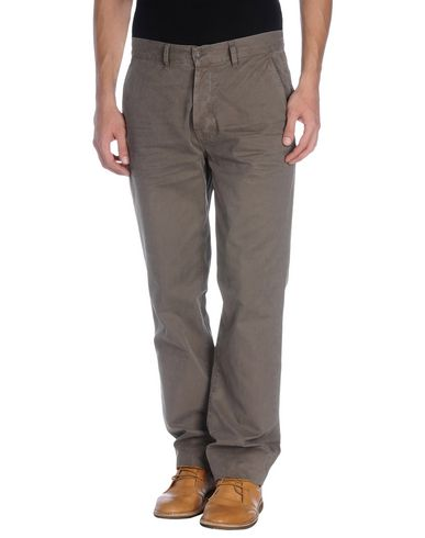 Foto 7 FOR ALL MANKIND Pantalone uomo Pantaloni