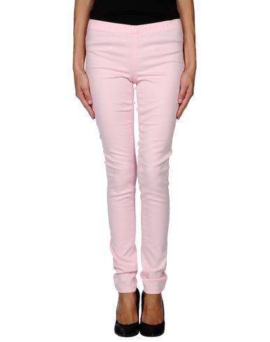 Повседневные брюки PIECES 36593520SI