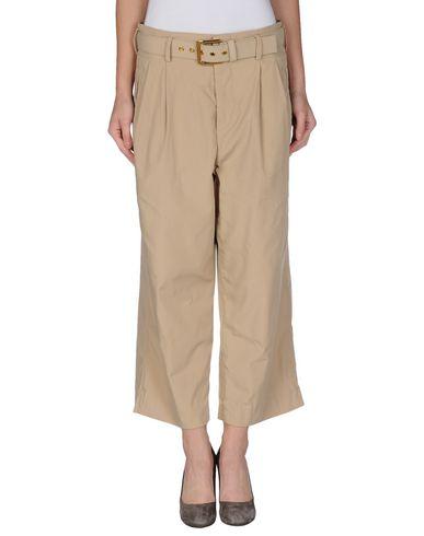 Foto MARNI Pantalone donna Pantaloni