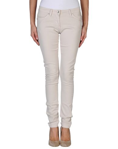 Повседневные брюки CRISTINA GAVIOLI JEANS 36594153FC