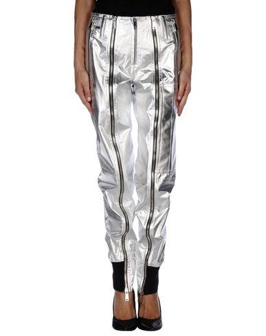 Повседневные брюки PACO RABANNE 36594860MU
