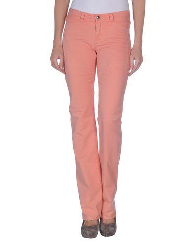 9.2 BY CARLO CHIONNA Pantalon femme