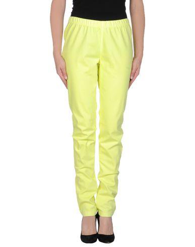Повседневные брюки PIECES 36595576OR