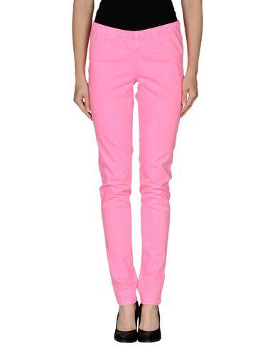 Повседневные брюки PIECES 36595576RT