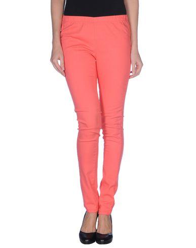 Повседневные брюки PIECES 36595580GT