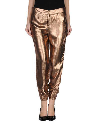 Foto ASSEMBLY NEW YORK Pantalone donna Pantaloni