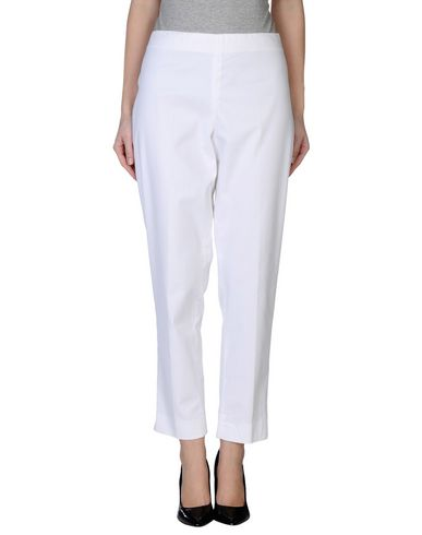 Foto CLIPS Pantalone donna Pantaloni