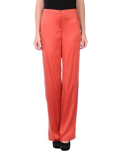 Повседневные брюки ANTONIO FUSCO 36597484LA