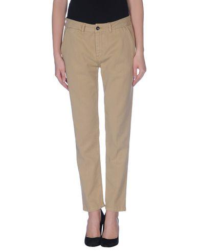 Повседневные брюки LEVI'S® MADE & CRAFTED™ 36597591JB