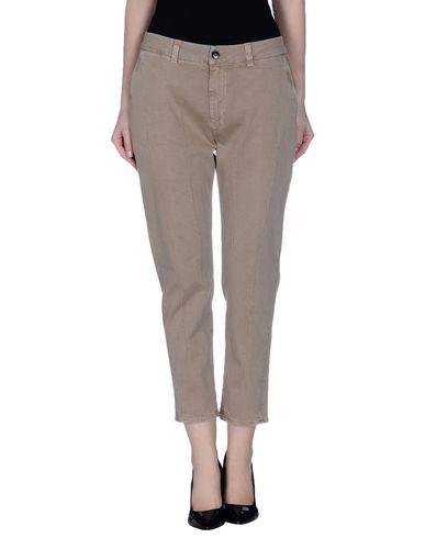 Foto M.GRIFONI DENIM Pantalone donna Pantaloni