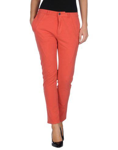 Повседневные брюки SUPERFINE 36599450NN