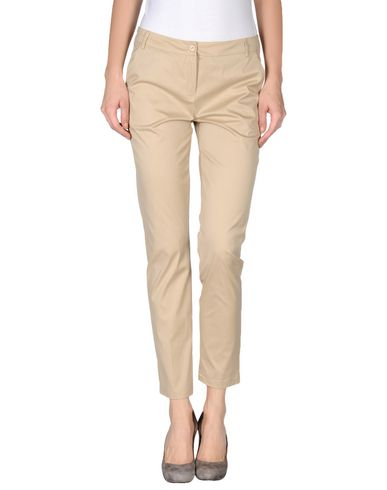 Foto I BLUES Pantalone donna Pantaloni