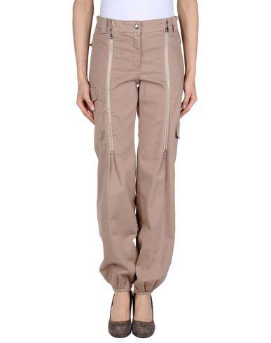 Повседневные брюки NINETTE 36600865LG