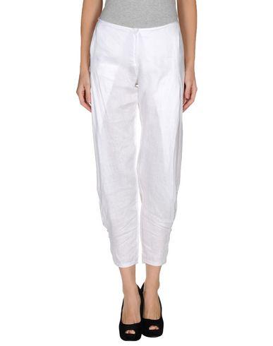 Foto LIVIANA CONTI Pantalone donna Pantaloni