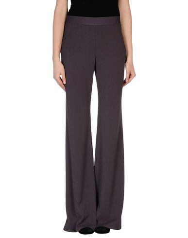 Повседневные брюки SHE'S SO 36601636QC