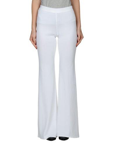 Повседневные брюки SHE'S SO 36601636SJ