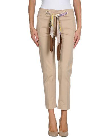 Повседневные брюки LALTRAMODA 36601684MQ