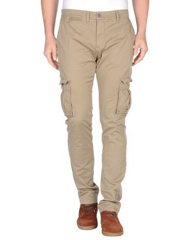 Повседневные брюки LEE COOPER 36602911GC
