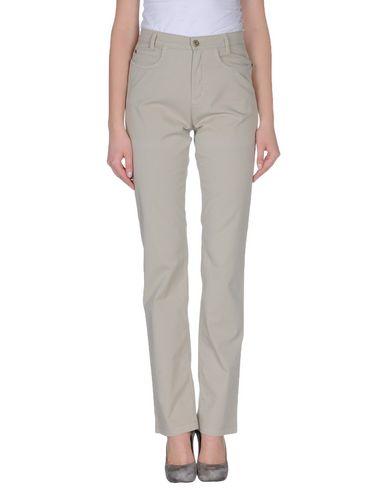 Foto BLUE LES COPAINS Pantalone donna Pantaloni