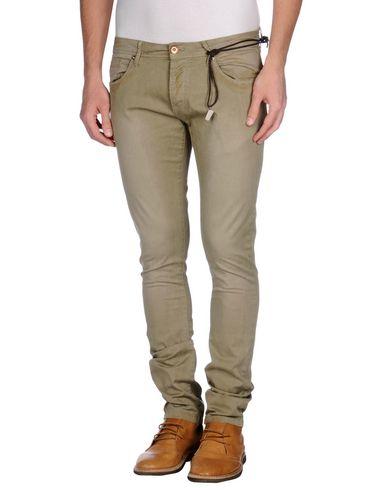 Повседневные брюки LEE COOPER 36603841IG