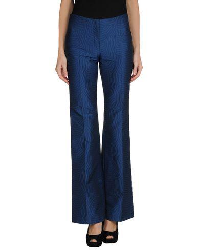 Повседневные брюки UNGARO FUCHSIA 36605541VK