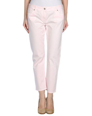Повседневные брюки HARMONT&BLAINE 36605611XO
