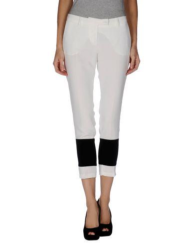 Foto TROU AUX BICHES Pantalone donna Pantaloni