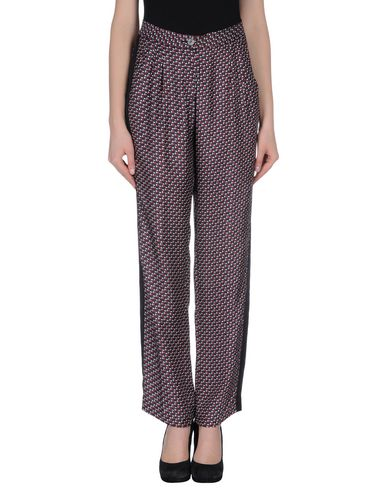 Foto ATTIC AND BARN Pantalone donna Pantaloni