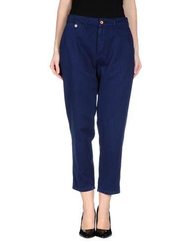 Повседневные брюки LEVI'S® MADE & CRAFTED™ 36613500OC