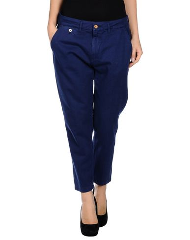 Foto LEVI'S® MADE & CRAFTED™ Pantalone donna Pantaloni
