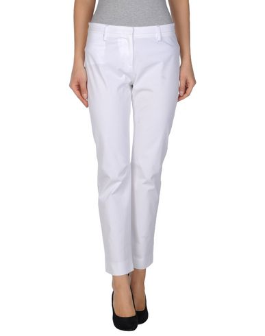 Foto THINPLE Pantalone donna Pantaloni