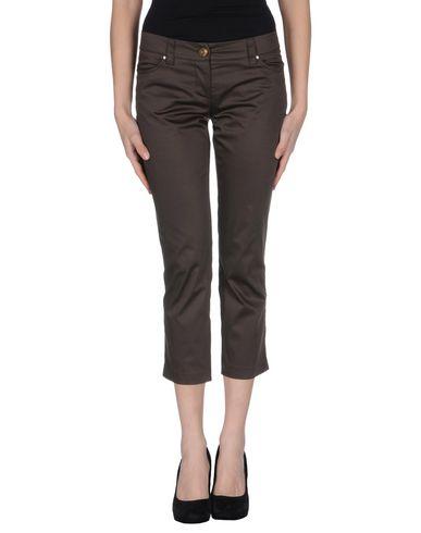 Foto CRISTINAEFFE Pantalone donna Pantaloni
