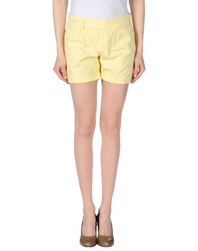Foto U.S.POLO ASSN. Shorts donna