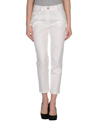 Foto CLIPS MORE Pantalone donna Pantaloni