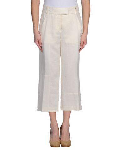 Foto DONDUP Pantalone capri donna Pantaloni capri