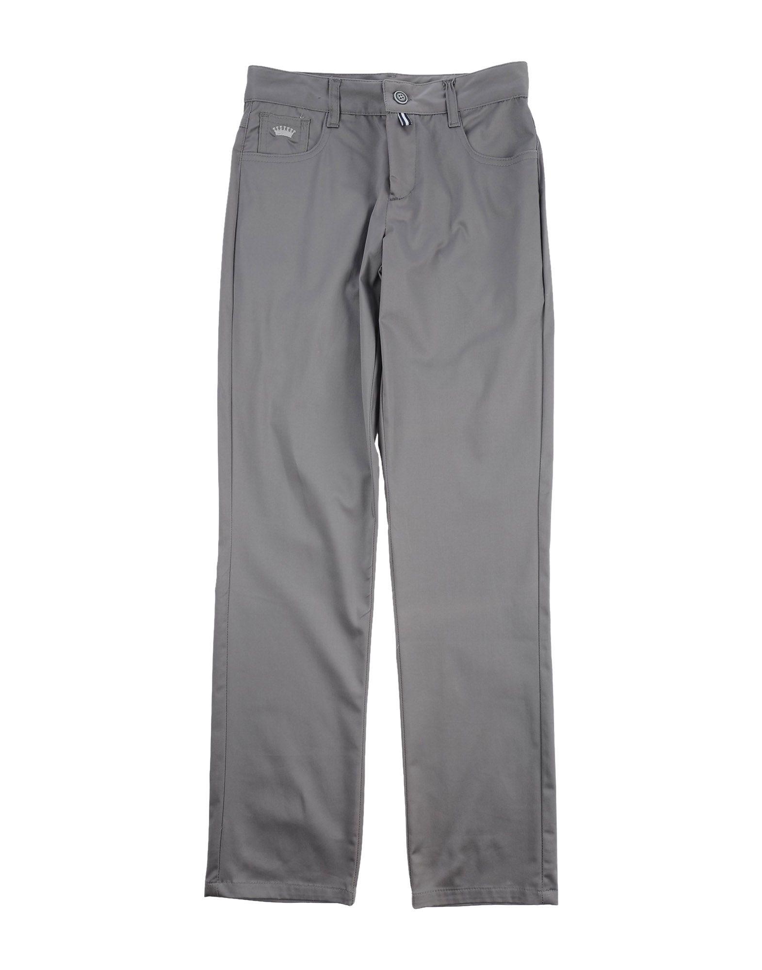 цены на SWEET BARON Повседневные брюки  в интернет-магазинах