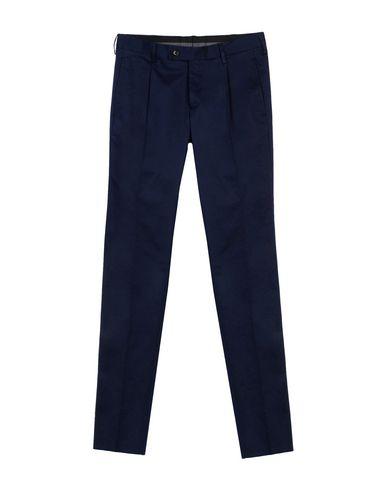 Foto 8 Pantalone uomo Pantaloni