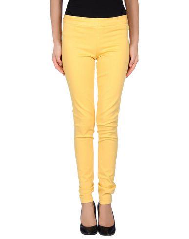 Foto ROŸ ROGER'S Pantalone donna Pantaloni