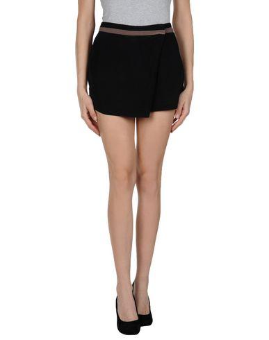 Foto E_GO' SONIA DE NISCO Shorts donna