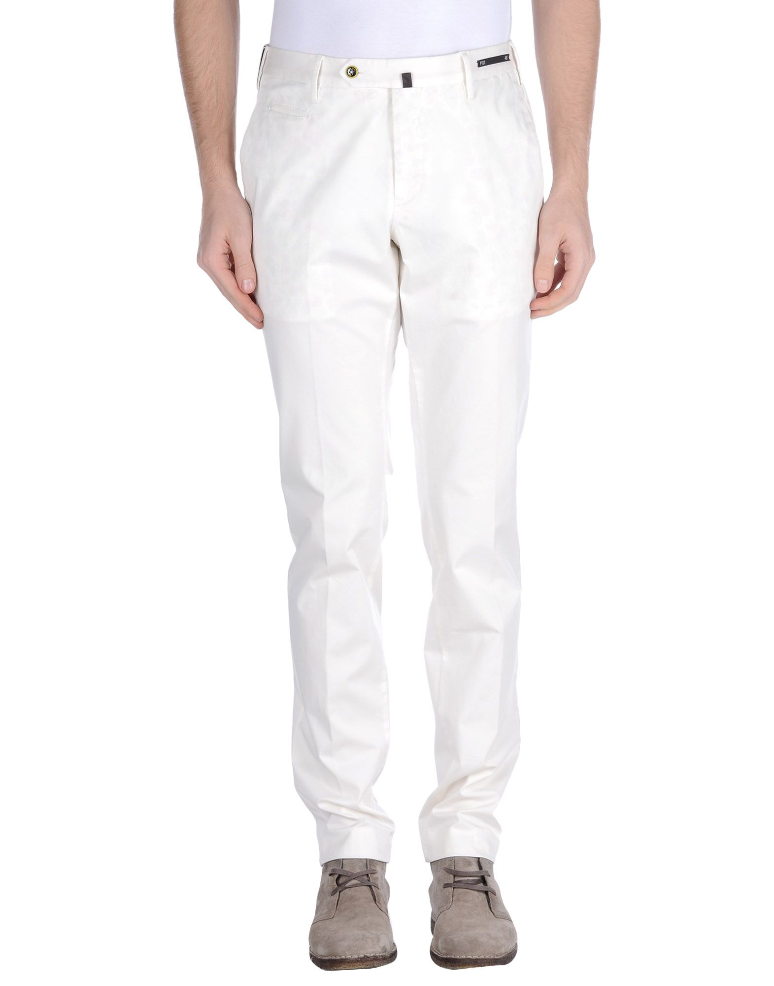PT01 Повседневные брюки брюки zarina zarina za004ewxrm01