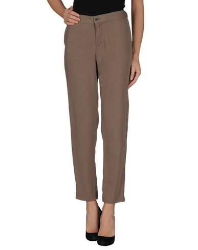 Повседневные брюки TWIST & TANGO 36621796MX