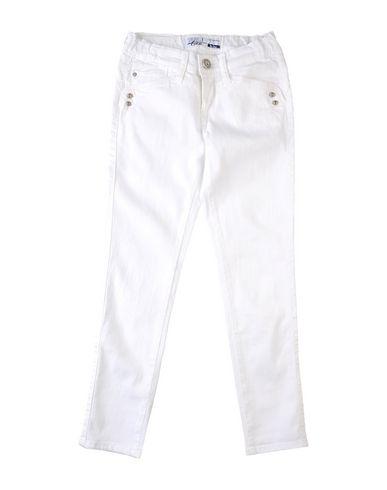 Джинсовые брюки TAKE-TWO TEEN 36622744GS