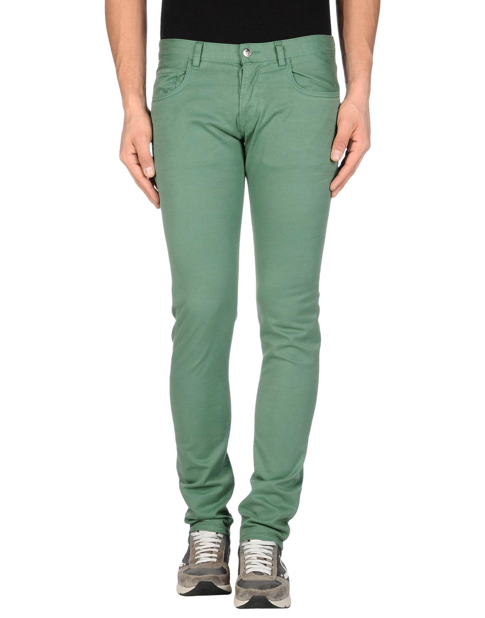 PATRIZIA PEPE Джинсовые брюки patrizia pepe джинсы крой дудочки