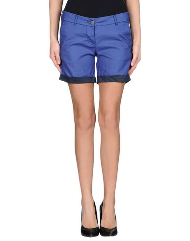 Foto MAISON SCOTCH Shorts donna
