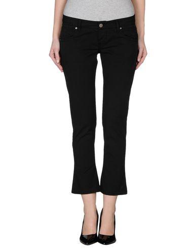 Foto 2W2M Pantalone donna Pantaloni
