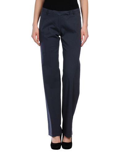 Foto ESOLOGUE Pantalone donna Pantaloni