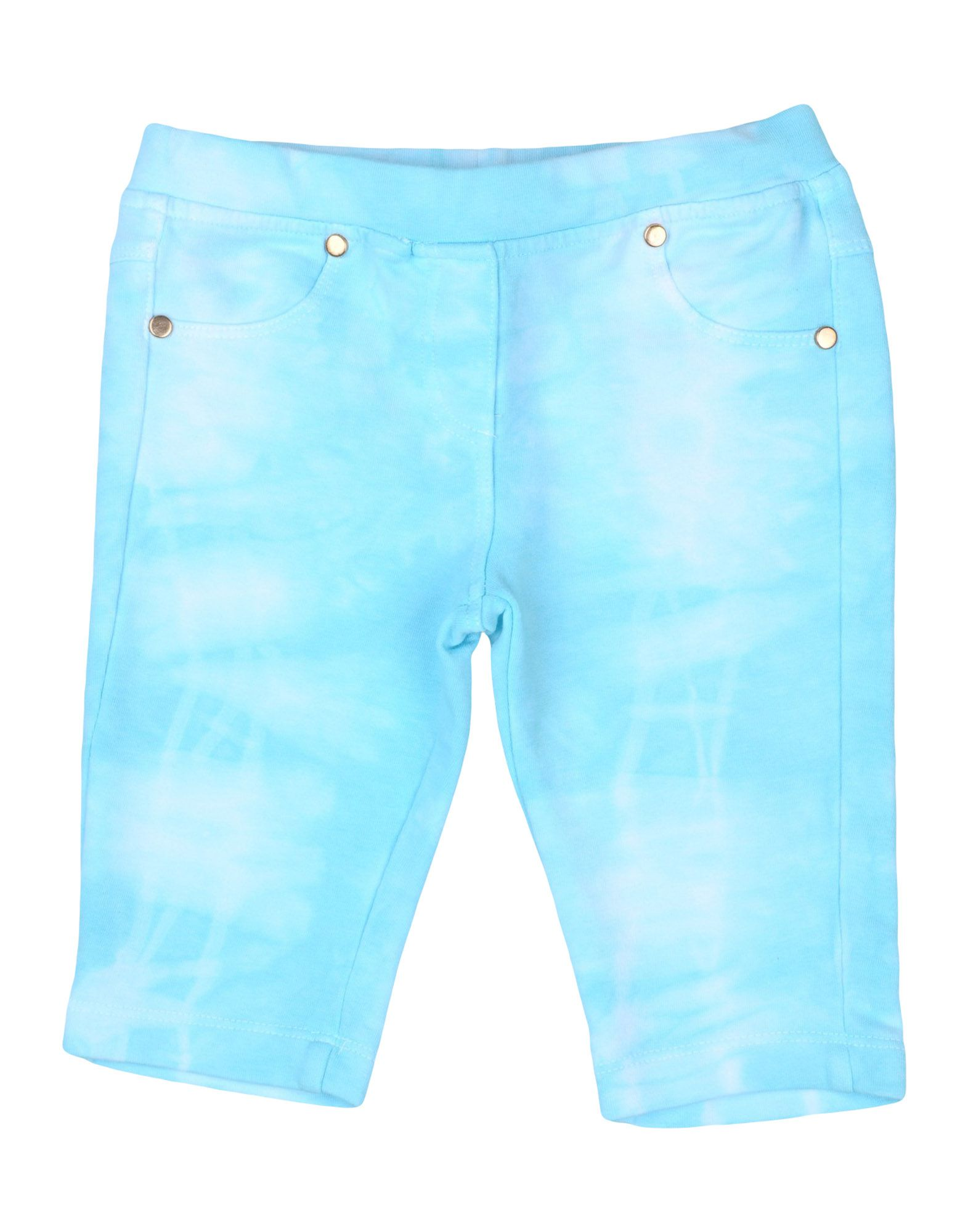 SO TWEE by MISS GRANT Повседневные брюки цена 2017
