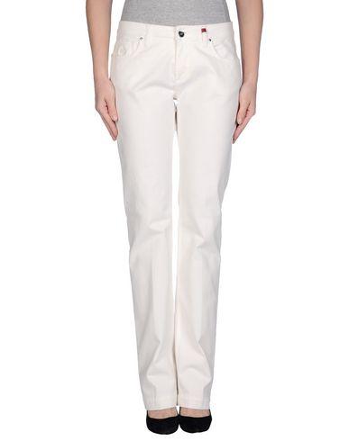 Повседневные брюки ARMATA DI MARE 36626718CA