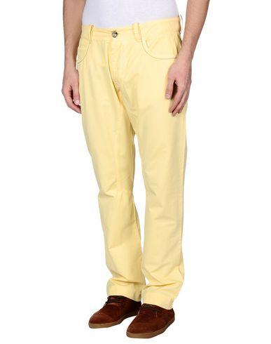 Повседневные брюки HISTORIC RESEARCH 36626883AE
